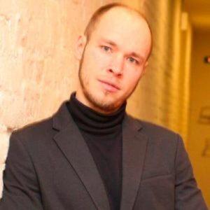 Пискарев Иван Александрович