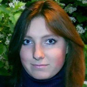 Шелепова Мария Максимовна